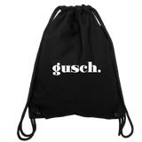 Gusch Gym Bag