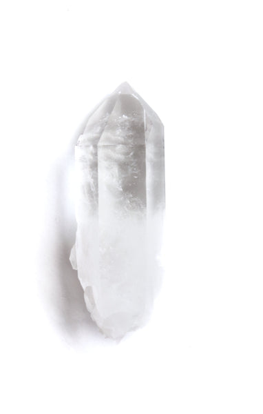 Quartz Point No. 03