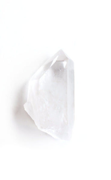 Quartz Point No. 04