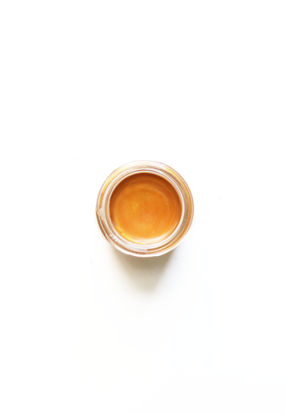 Sunstone and Citrine Radiance Balm