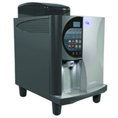 The Concordia Integra 4 Coffee System