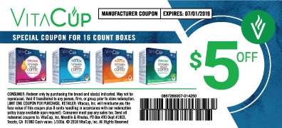 Coupon Click to Download and Print