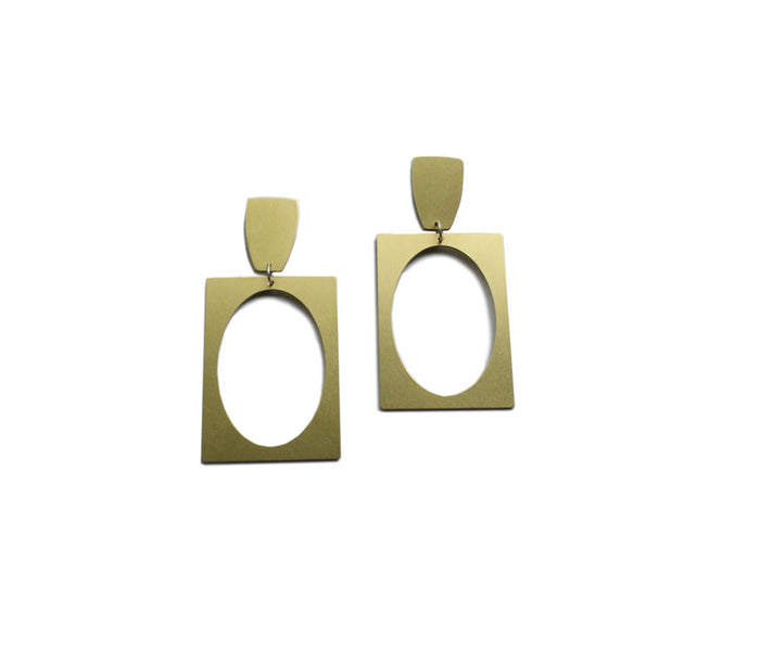 Natalie Joy – Sonia Earrings