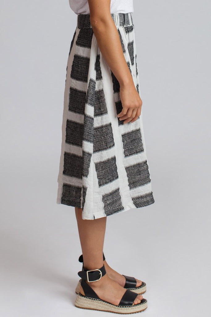 Pillar – Lille Skirt