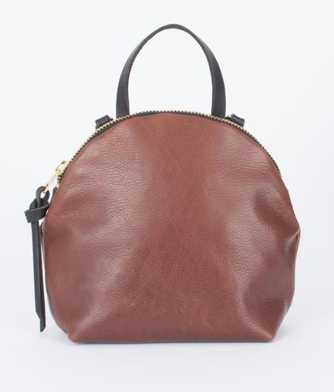 Eleven Thirty - Anni Mini Bag - Cognac