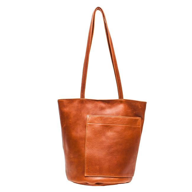 Erin Templeton - Bucket Bag