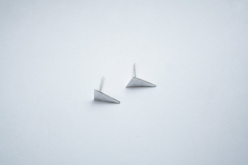 Nia Dana - Tria Earrings