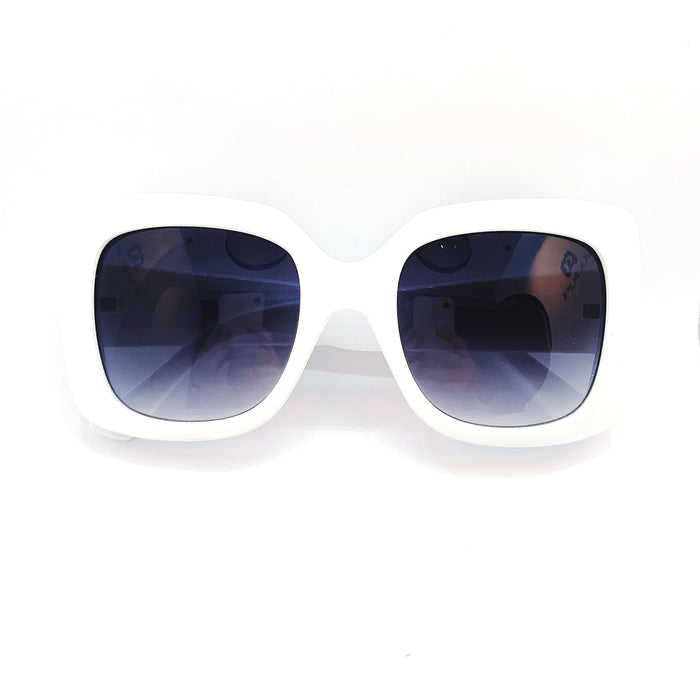 Sunglasses - Eva
