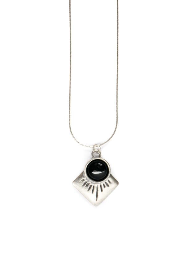 Isobell Designs – Marisol Necklace