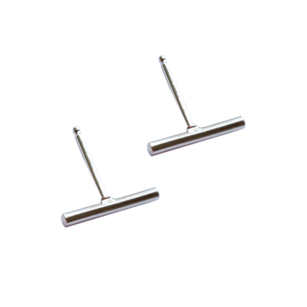 Strut Jewelry – Stick Studs
