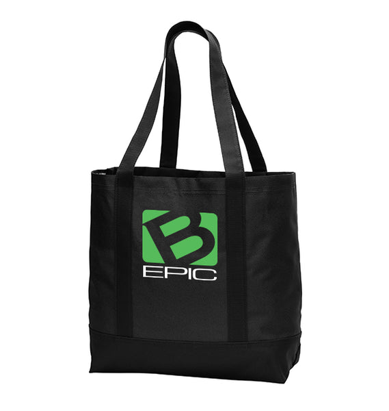 B-Epic Day Tote