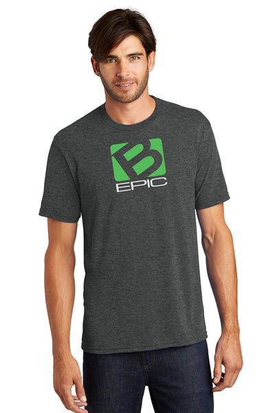 B-Epic Men's Premium T-Shirt