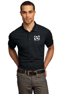 B-Epic Men's Ogio Performance Polo