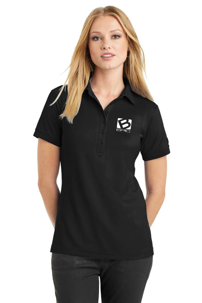 B-Epic Women's Ogio Performance Polo