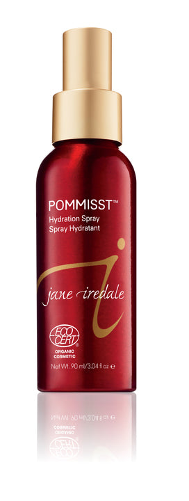 *Pommist Hydration Spray