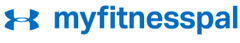 My Fitness Pal, blog, food, recipies, fitness