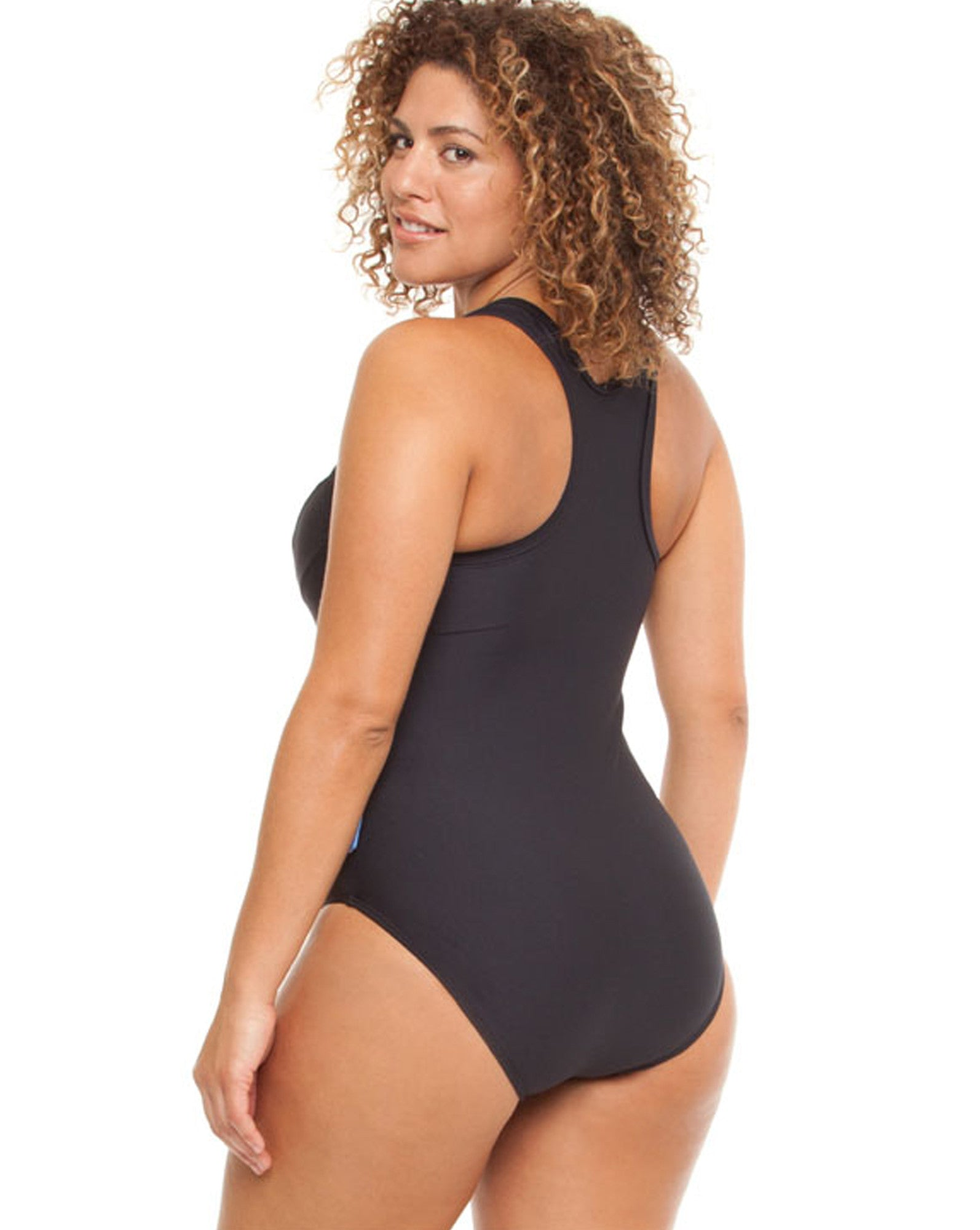 35a8cfbe7c4 Top Selling RacerBack Swim Suit