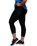 High Waist Active Sculpt Tights
