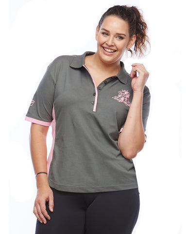 Buy Womens Plus Size Activewear Tops | Curvy Chic Sports – tagged ...