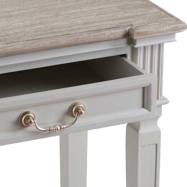 Liberty Classic Side Table