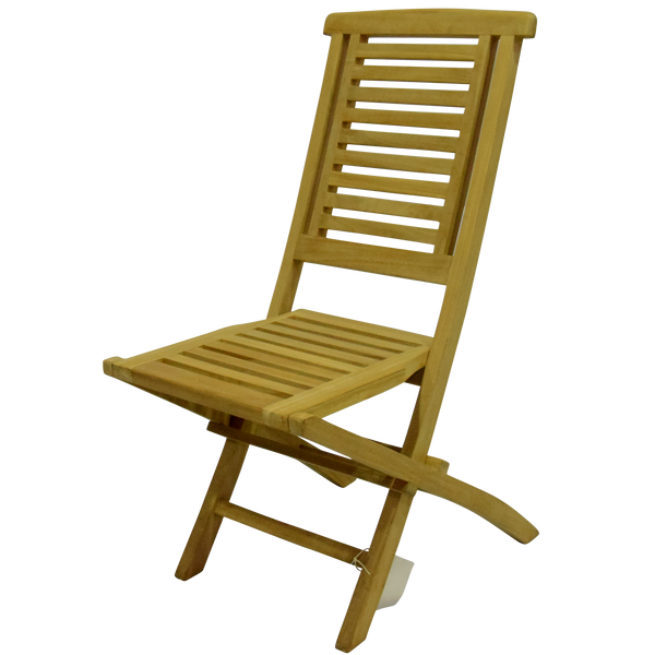 Hanton Folding Garden Chair