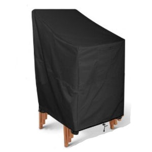 Weather Proof Chair Cover