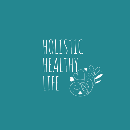 Holistic Healthy Life