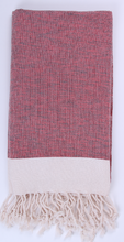 Load image into Gallery viewer, Kafkas Towel