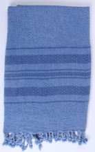 Load image into Gallery viewer, Stonewashed Towel