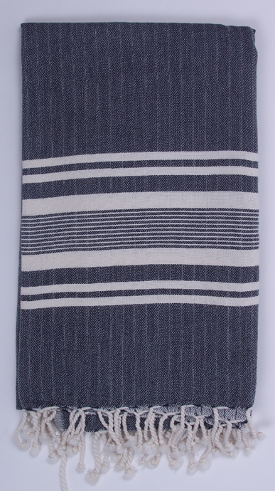 Sultan Towel