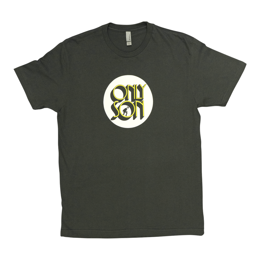 Only Son Unisex Tee