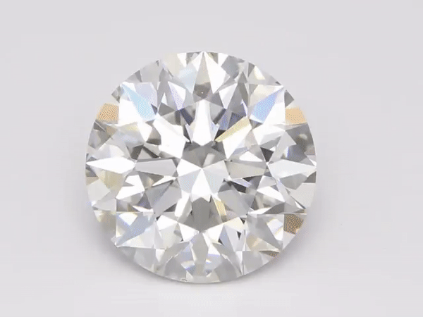 Featured Diamond: .92ct G SI1