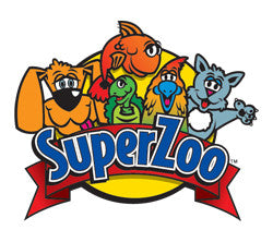 Superzoo 2017 - Las Vegas / New product Launch!