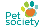 Pet Society Pet Products