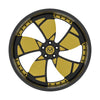 MAGNUM FORGED WHEELS DEUCES GETTY - 3