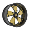 MAGNUM FORGED WHEELS DEUCES GETTY - 1