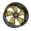 MAGNUM FORGED WHEELS DEUCES GETTY - 2