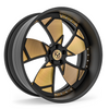 MAGNUM FORGED WHEELS DEUCES GETTY - 5