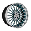 MAGNUM FORGED WHEELS KINGS JACKSON - 1