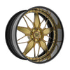 MAGNUM FORGED WHEELS ACES NOVA - 1