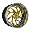 MAGNUM FORGED WHEELS KINGS PULSE - 1