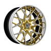 MAGNUM FORGED WHEELS ACES VENOM - 1