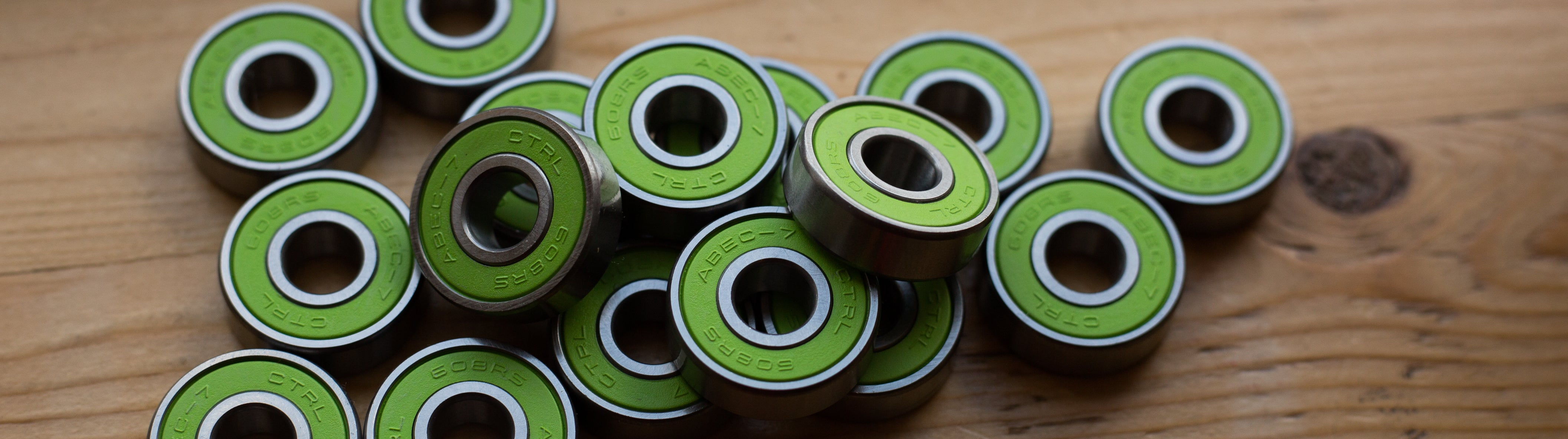 Skateboard Bearings Ottawa