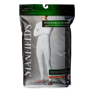 6603 stanfield long underwear