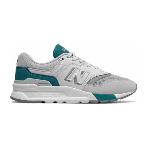 new balance womens 997 han ottawa rain cloud