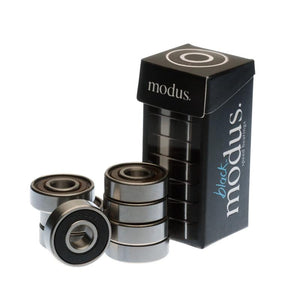 Modus - Bearings - Black
