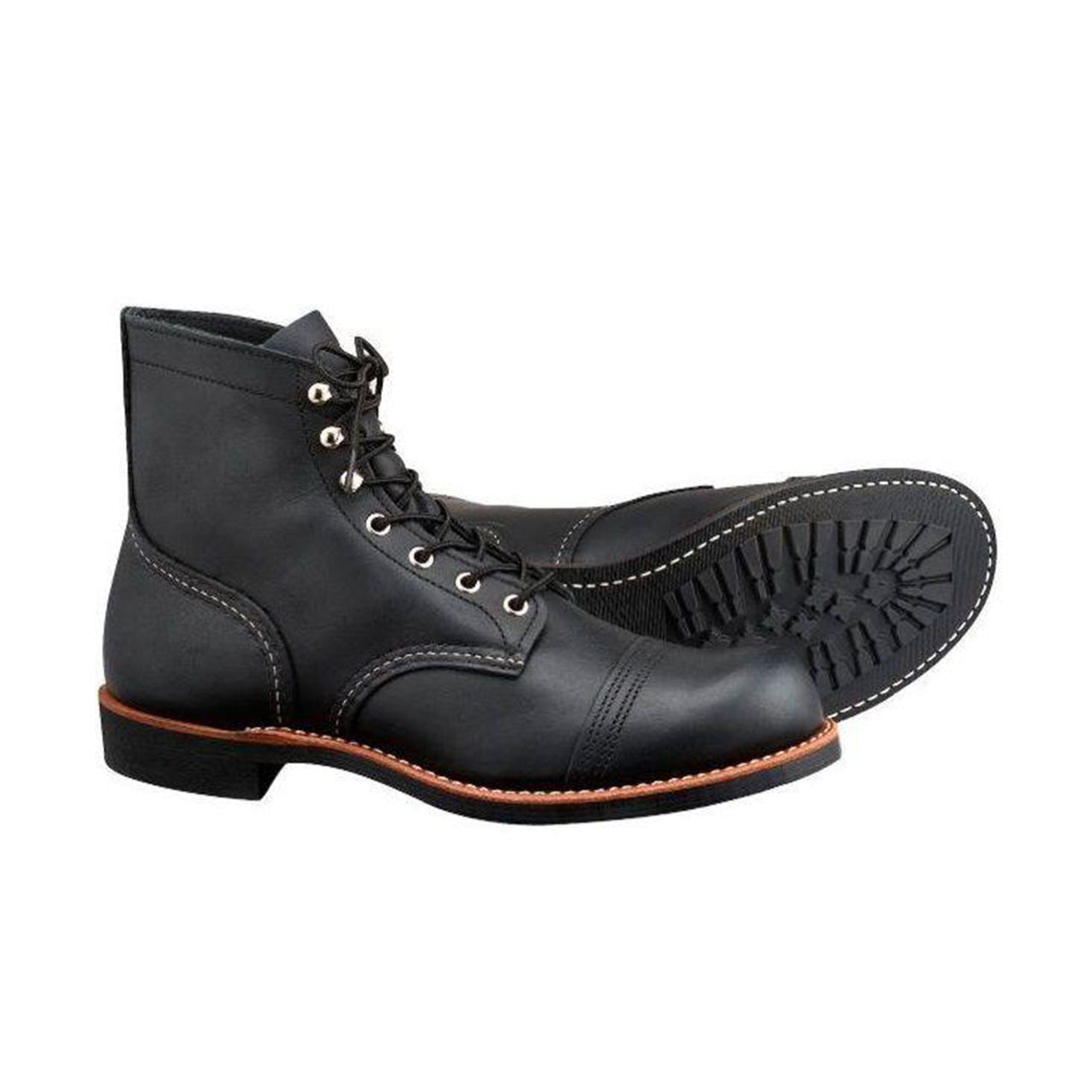 Red_Wing_Mens_Iron_Ranger_Black_Ottawa_birling_skateshop_canada