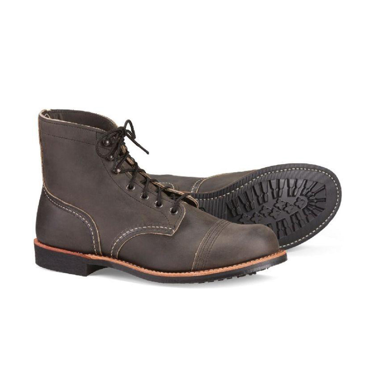 Red_Wing_Mens_Iron_Ranger_Charcoal_Ottawa_birling_skateshop_canada
