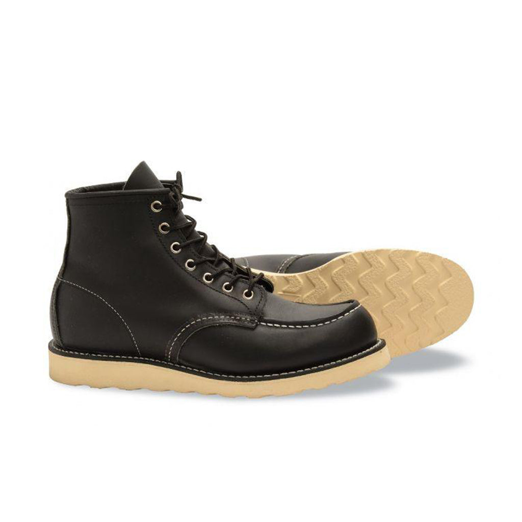Red_Wing_Mens_Moc_Toe_black_Ottawa_birling_skateshop_canada