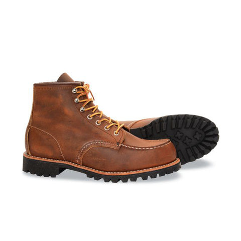 Red_Wing_Mens_RoughNeck_Copper_Ottawa_birling_skateshop_canada